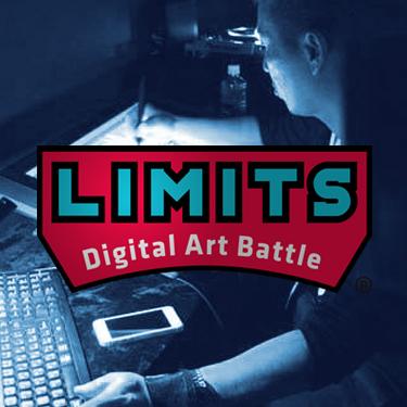 LIMITS カテゴリイメージ
