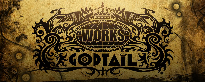 WORKSメインビジュアル